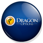Dragon Option